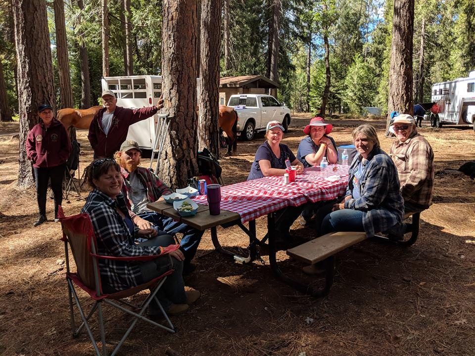 2018 Poker Ride 12