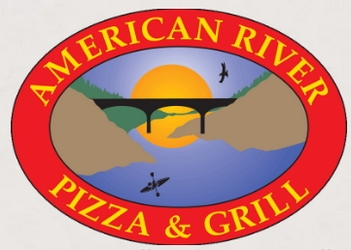 American River Pizza & Grill