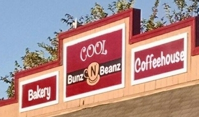 Cool Bunz and Beans