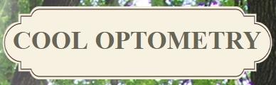 Cool Optometry