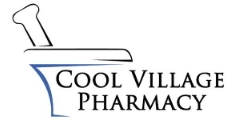 Cool Village Pharmacy