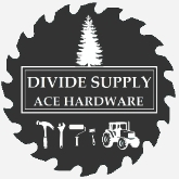 Divide Supply Ace Hardware