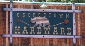 Georgetown Hardware
