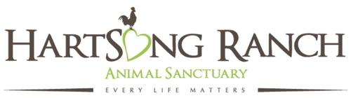 Hartsong Ranch Animal Sanctuary