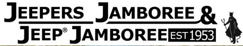 Jeepers Jamboree