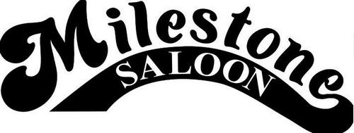 Milestone Saloon