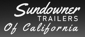 Sundowner Trailers of California