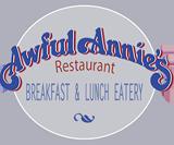 Awful Annie's Restaurant