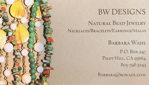 BW Designs