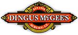 Dingus McGees
