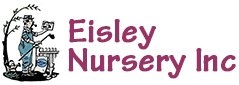 Eisley Nursery