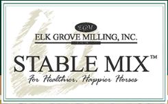 Elk Grove Milling, Inc.