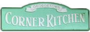 Georgetown Corner Kitchen