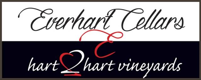 Hart2Hart Vineyards
