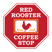 Red Rooster Coffee Stop