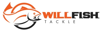 Will Fish Tackle