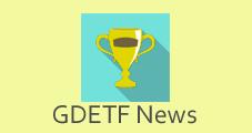 GDETF News
