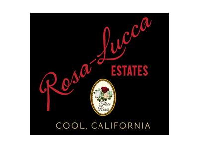 Rosa-Luca Estates