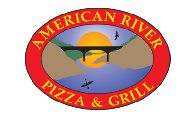 American River Pizza & Grill