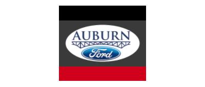 Auburn Ford