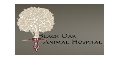 Black Oak Animal Hospital