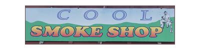 Cool Smoke Shop