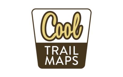 Cool Trail Maps