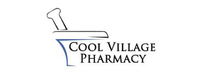Cool Village Pharmacy