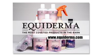 Equiderma.com