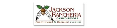 Jackson Rancheria