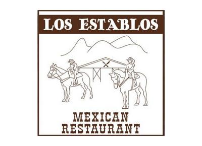 Los Establos Mexican Restaurant