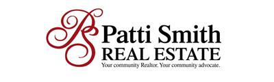 Patti Smith Real Estate