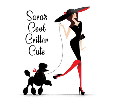 Sara's Cool Critter Cuts