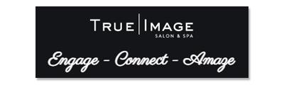 True Image Salon & Spa
