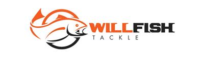 Will Fish Tackle