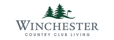 Winchester Country Club